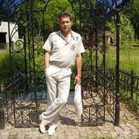 Андрей, 61 год, Водолей, Москва