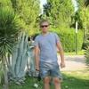 VITALI, 32, г.WrocÅ'aw-Osobowice