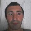 Артур, 28, г.Калининград