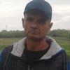 Sashechka, 48, Belovo