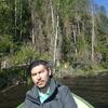 Ivan, 38, г.Абакан