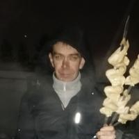 Дмитрий, 39 лет, Козерог, Сургут