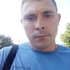 павло, 25, г.Компанеевка
