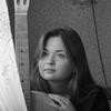 Мария, 24, г.Киселевск