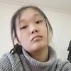 Lera, 19, Khabarovsk