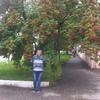 Olga, 59, Dalmatovo
