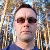 Konstantin, 30, Svobodny