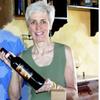 Helen, 59, Southfield