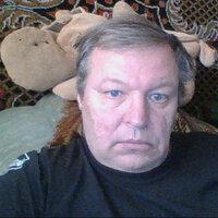 Андрей Иванов, 59 лет, Козерог, Мытищи
