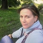Ольга 42 Wawel