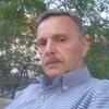 jin, 50, г.Актобе