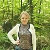 elena, 31, Lahr/Schwarzwald