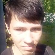 Вячеслав 17 Саратов