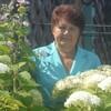 Светлана, 71, г.Кострома