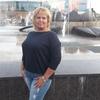 Ольга, 33, г.Челябинск