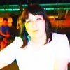 Julia, 38, г.Барановичи