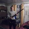 алекс, 37, г.Астрахань