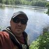 Andrey, 39, г.Нюрнберг