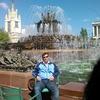 Сергей, 41, г.Смоленск