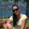 наталья, 34, г.Brescia
