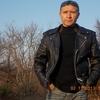 Aleksey, 44, Tomari