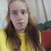 marina, 19, Poltava