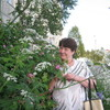 татьяна, 57, г.Апатиты