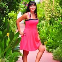 Ольга, 29 лет, Рак, Тверь