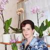 Ирина, 47, г.Красноярск