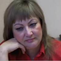 Лира, 59 лет, Близнецы, Нижнекамск