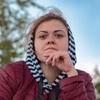 Ксения, 33, г.Кировск