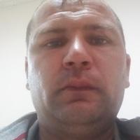 Николай, 33 года, Стрелец, Челябинск