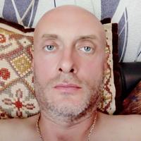 Константин, 39 лет, Дева, Чернигов