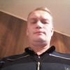Анатолий, 45, г.Таллин