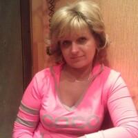 Наталия, 47 лет, Телец, Москва