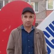Мухиддин 45 Воронеж