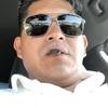 leon, 30, г.Лос-Анджелес