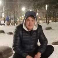 сергей, 31 год, Козерог, Уфа
