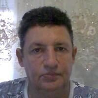 Александр, 50 лет, Водолей, Майкоп