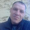 Александр, 33, г.Феодосия