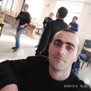 Hovo 31 Ереван