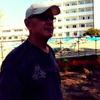 Александр, 64, г.Белгород