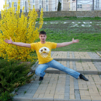 Александр, 41 год, Лев, Новочеркасск