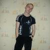maksimka, 32, Gadzhiyevo