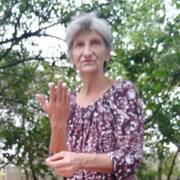 Шарпило Ольга 63 Каменское