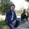 Aram. K., 49, Yerevan