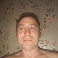 Vlad, 37 лет, Весы, Славгород
