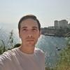 Юрий, 25, г.Алматы (Алма-Ата)