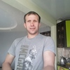 Александр Сорокин, 36, г.Екатеринбург