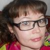 Gulnara, 43, Barda